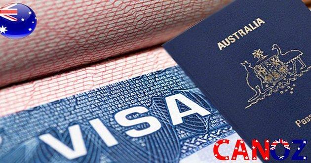 Australian Government announces new regional visas