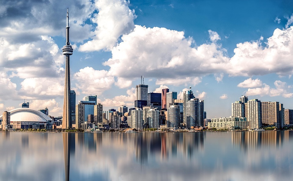 How to get a PR in Canada after your academic program