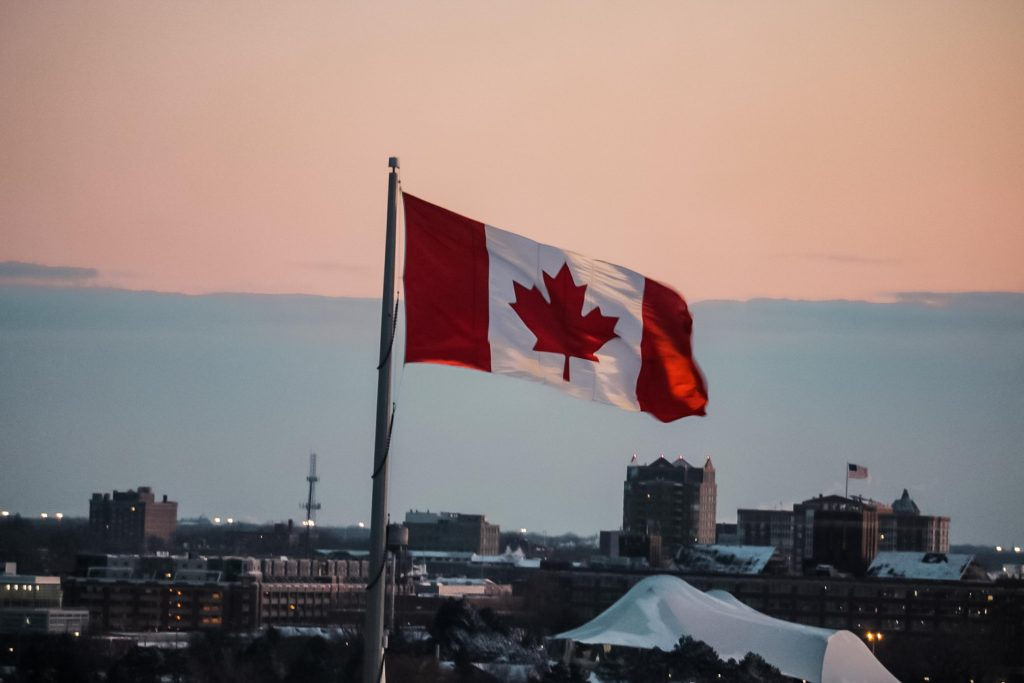 Canada Express Entry Draw on Aug 12 invites 3600 applicants