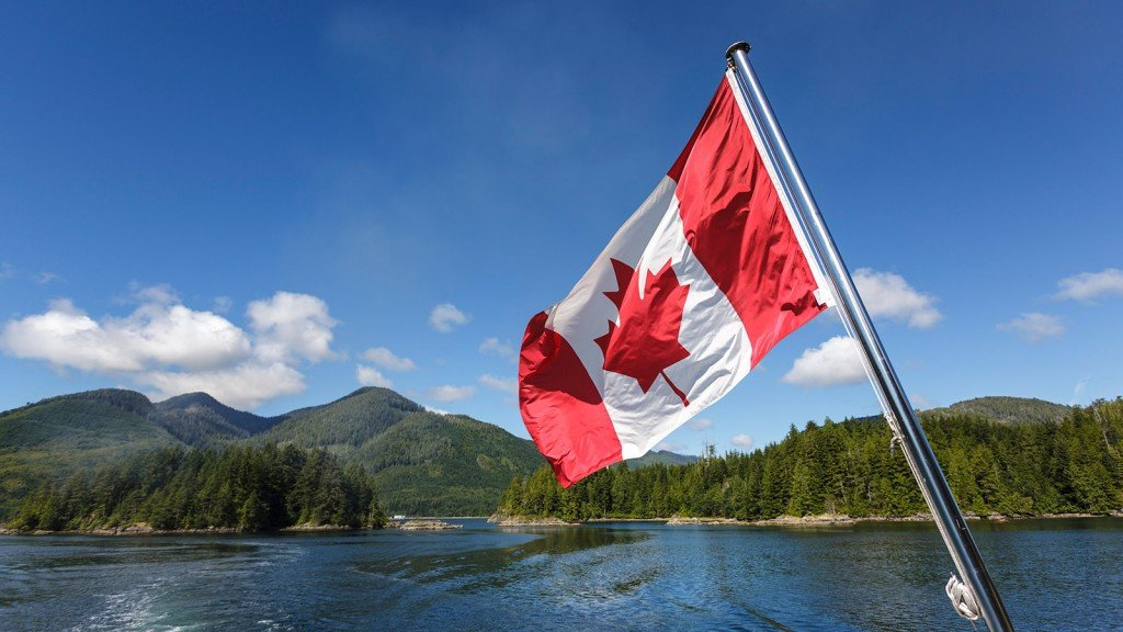 Oh No! My Canadian Visitor's Visa is rejected. Why?