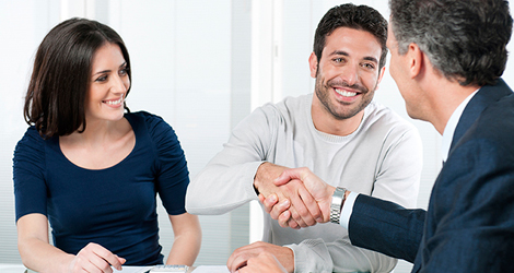 Employer Sponsored Migration