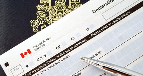 Bridging Open Work Permit