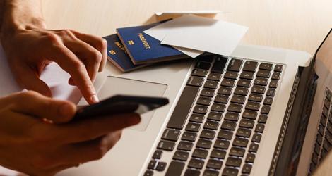 Entrepreneur Start up Visas