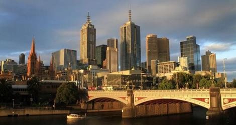 From-outside-Australia