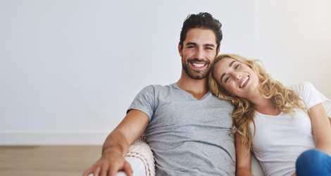Requirements to Sponsor spouse or partner