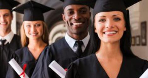 Skilled Graduate Visa