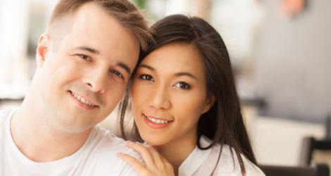 Spousal Work Visa