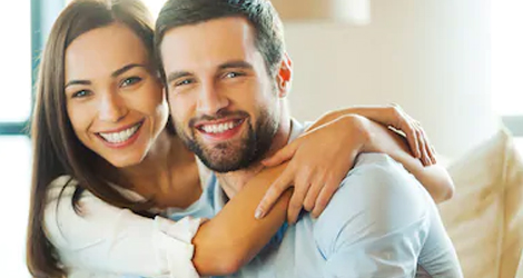 spouse or common law partner