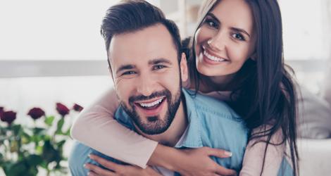 Spouse or Defacto Partner