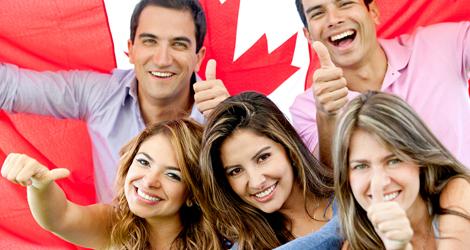 study without study visa