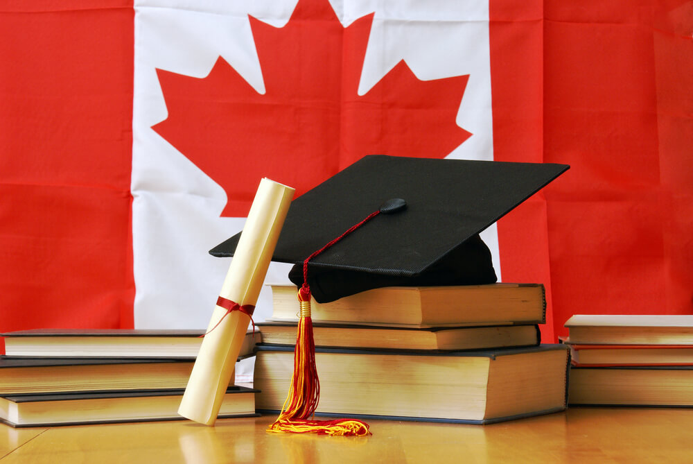 10 Unique Courses to Study in Canada in 2021-2022