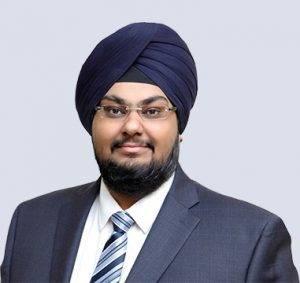 Bakhash Deep Singh CanozVisas