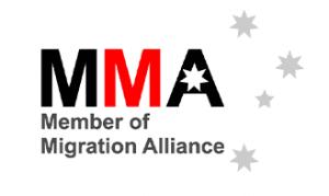 Member Migration Alliance