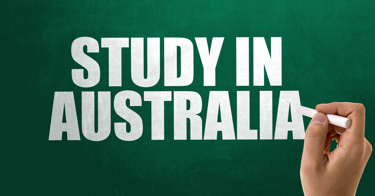 Benefits for Canadian Students to Study Health and Law Courses in Australia