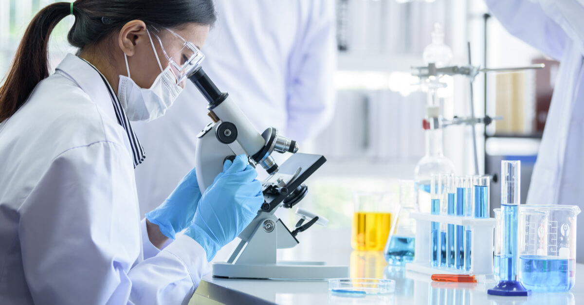 10 Diploma options for Students of Science Stream to Study in Canada
