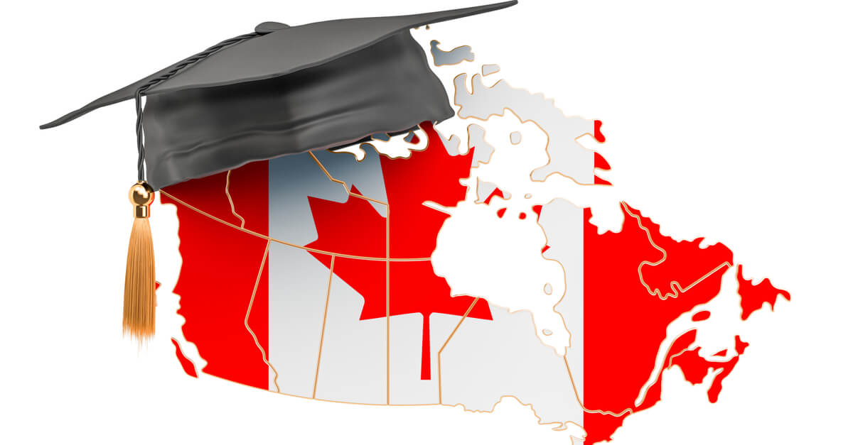 10 Most Affordable Universities in Canada for International Students