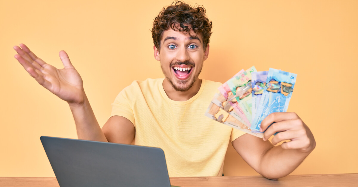 20 High paying jobs in Canada with less competition