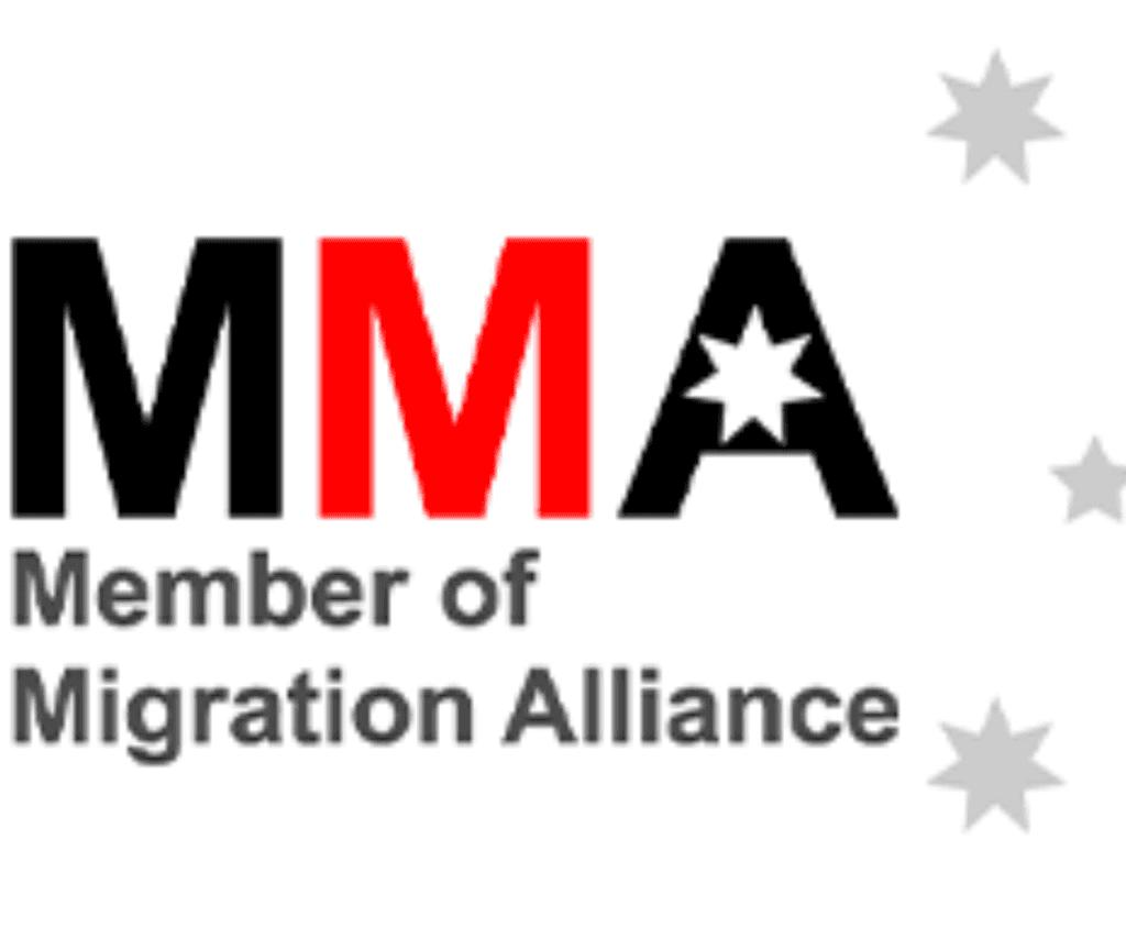 Member-Migration-Alliance-1_adobespark