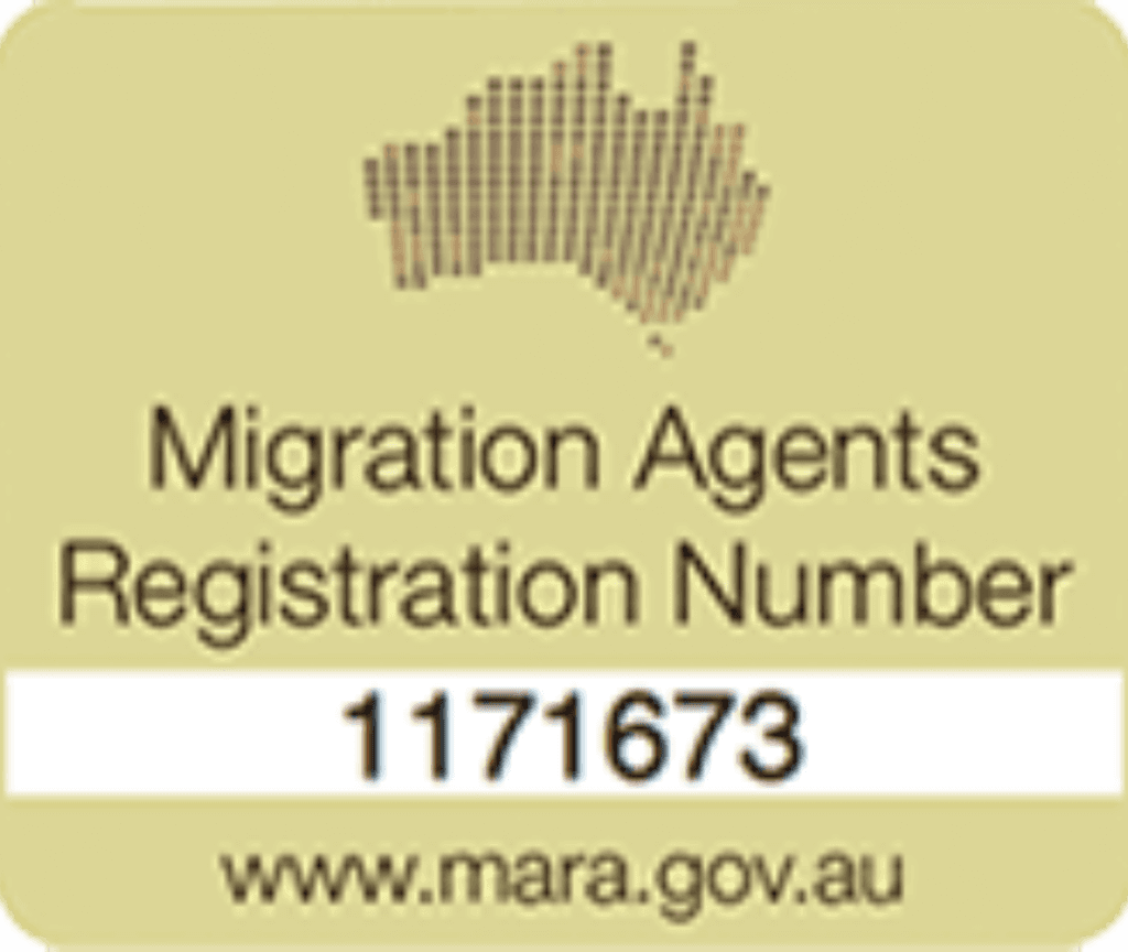 registeration3-1_adobespark