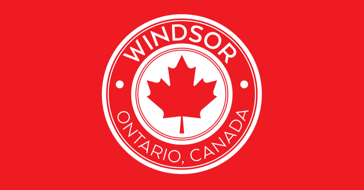 Ottawa targets Windsor area for immigration pilot project